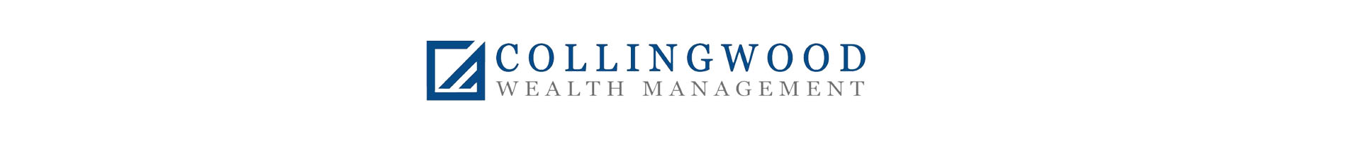Collingwood Wealth Management